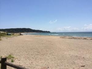 夏休み2015-w560