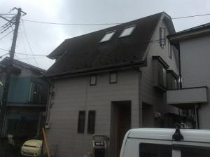 新座市G様邸施工前-w560